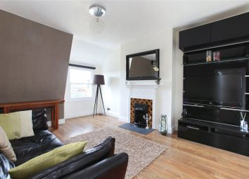 Thumbnail 2 bed flat for sale in Station Parade, Balham, London