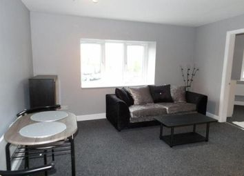 Thumbnail 1 bedroom flat to rent in Apartment 2 Bath Court, 2 Fawcett Street, Bolton