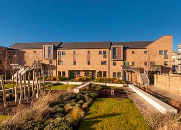 2 bed flat for sale in Plot 115 Urban Eden, Albion Road, Leith, Edinburgh EH7