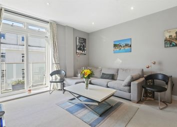 Thumbnail 2 bed flat for sale in Bromyard House, Bromyard Avenue, Acton