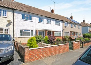 Thumbnail 3 bedroom terraced house for sale in Walnut Tree Avenue, Dartford
