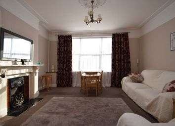 Thumbnail 1 bedroom flat for sale in Yves Mews, Marmion Road, Southsea
