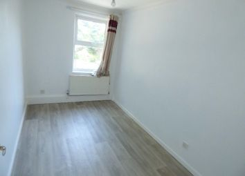Thumbnail 3 bed maisonette to rent in Hoskins Close, Beckton