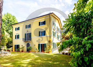 Thumbnail 7 bed villa for sale in Via Antonio Rosmini, Pietrasanta, Lucca, Tuscany, Italy