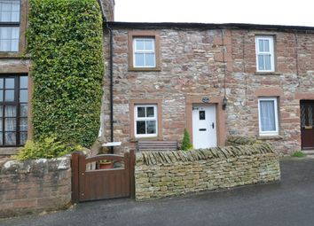 Thumbnail 3 bedroom cottage for sale in 8 Shoregill, Warcop, Appleby-In-Westmorland, Cumbria