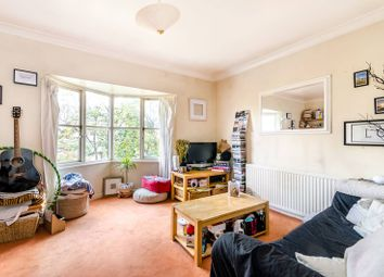 Thumbnail 1 bed flat for sale in Halley Gardens, Blackheath