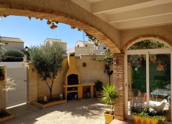 Thumbnail 3 bed villa for sale in 3 Bed Detached Villa, Avenida Andalucia, La Nucia