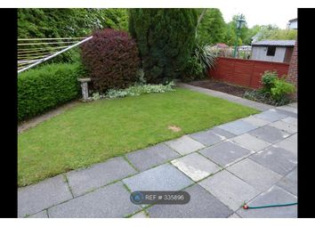 Thumbnail 3 bedroom semi-detached house to rent in Clara Road, Belfast