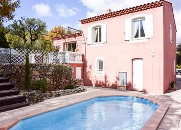 Thumbnail 3 bed villa for sale in Regusse, Var, France