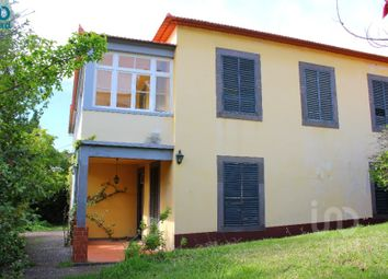 Thumbnail 2 bed detached house for sale in Funchal (Sé), Funchal, Ilha Da Madeira
