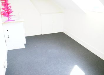 Thumbnail Room to rent in Hayes Road, Clacton-On-Sea