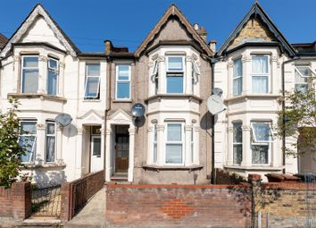 Frith Road, London E11. 1 bed flat
