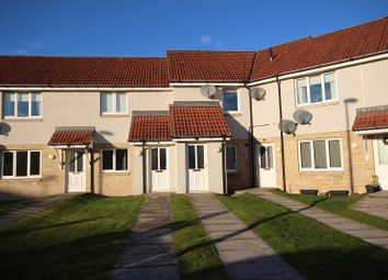 Thumbnail 2 bed flat for sale in 4 Pinewood Court, Milton Of Leys, Inverness