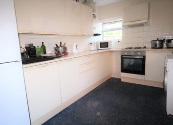 Thumbnail Room to rent in Palmerston Road, Earlsdon, Coventry