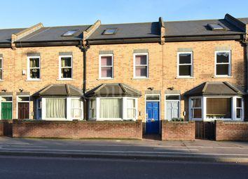 Thumbnail 1 bed flat for sale in Esin Court, Broad Lane, London