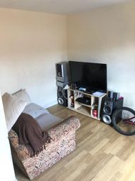 Thumbnail 1 bed flat to rent in Spelmans Meadow, St. Hilda Road, Dereham
