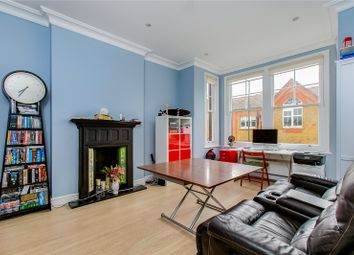 Thumbnail 2 bed flat for sale in Cowley Mansions, Mortlake High Street, Mortlake, London