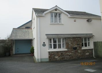 Thumbnail 3 bed property to rent in Burrough Road, Northam, Devon