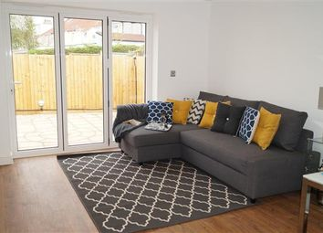 Thumbnail 2 bed bungalow for sale in The Bungalow Two Mile Hill Road, Kingswood, Bristol
