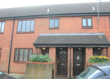 Thumbnail Maisonette to rent in Wellington Place, Warley, Brentwood
