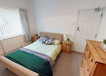 Thumbnail Room to rent in Alliance Avenue, Hull