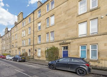 Thumbnail 1 bedroom flat for sale in Westfield Road, Gorgie, Edinburgh