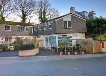 Photo of Canton Street, Gorran Haven, St. Austell PL26