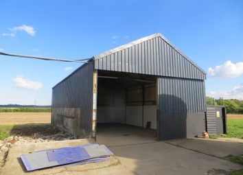 Thumbnail Commercial property to let in Fambridge Road, Rochford