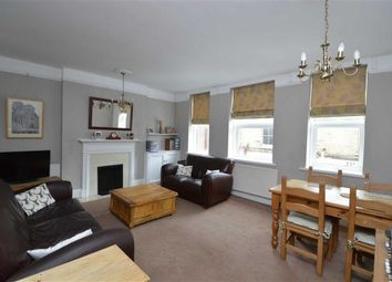Thumbnail 4 bed flat for sale in High Street, Crowborough