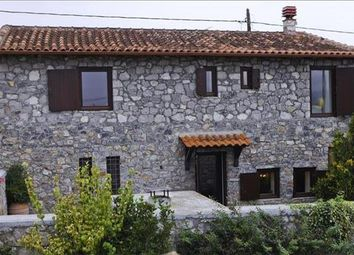 Thumbnail 2 bed cottage for sale in Amfikleia, Fthiotis, Central Greece, Greece