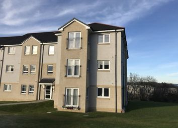 Thumbnail 2 bedroom flat to rent in Holm Farm Road, Culduthel, Inverness