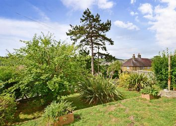 Thumbnail 3 bed semi-detached house for sale in Pilgrims Way, Dover, Kent