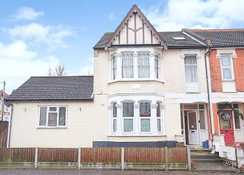 2 bed maisonette for sale in 34 Westborough Road, Westcliff-On-Sea SS0