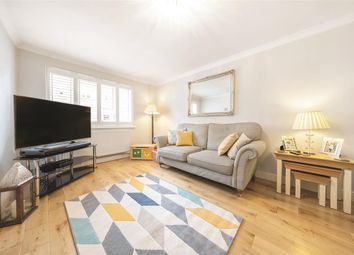 Thumbnail 3 bedroom terraced house for sale in Lurline Gardens, London