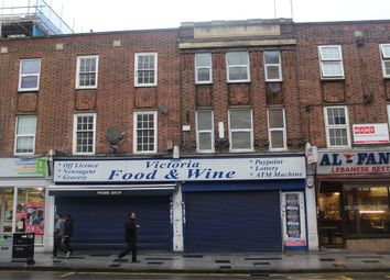 Thumbnail Commercial property for sale in High Street, Slough, Berks
