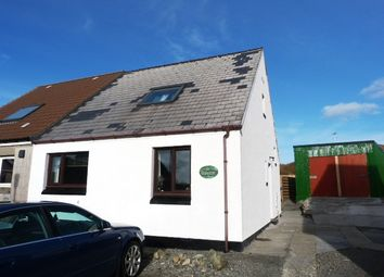 Thumbnail 3 bed semi-detached house for sale in Lochs, Isle Of Lewis