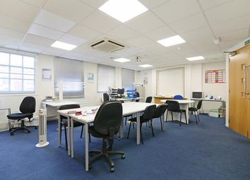 Thumbnail Office to let in 3rd Floor, 210 Borough High Street, London