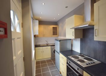 Thumbnail 4 bedroom terraced house for sale in Nowell Place, Leeds
