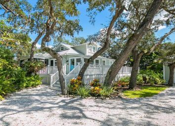 Thumbnail 3 bed property for sale in 732 Eagle Point Dr, Venice, Florida, 34285, United States Of America