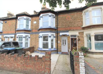 3 bed terraced house for sale in Mandeville Road, Enfield, Hertfordshire EN3