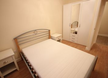 Thumbnail 1 bedroom flat to rent in Axholme Avenue, Edgware