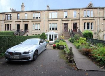Thumbnail 2 bed flat for sale in Buchanan Gardens, 189 Hamilton Road, Mount Vernon, Glasgow