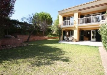 Thumbnail 3 bed town house for sale in Santa Ponsa, Balearic Islands, Spain