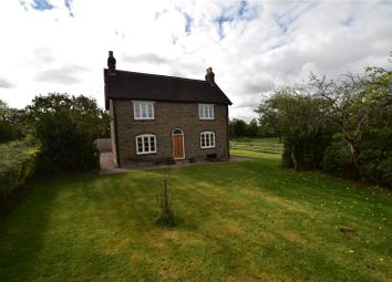 Thumbnail 4 bedroom detached house to rent in Callow Hill, Rock, Kidderminster