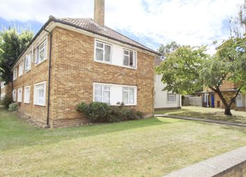 Diamond Road, Ruislip HA4. 2 bed flat