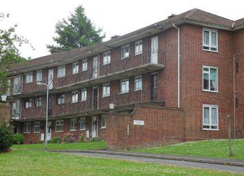 2 bed flat to rent in Merridale Court Merridale Road, Wolverhampton WV3