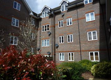Thumbnail 1 bed flat for sale in Fieldview Court, Farnham Road, Slough