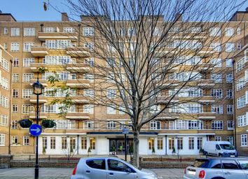 4 bed flat for sale in Portsea Place, London W2