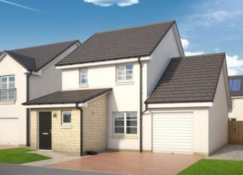 Thumbnail 3 bed end terrace house for sale in Holmlea, Barbadoes Road, Kilmarnock