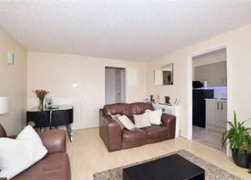 1 bed flat for sale in Featherbed Lane, Croydon, Surrey CR0